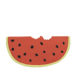 WALLY-THE-WATERMELON_1_preview