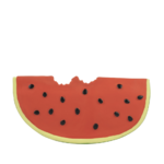 WALLY-THE-WATERMELON_2_preview