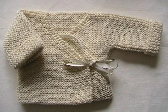 kit 3 brassi re traditionnelle kit tricoter cachemire etc. Black Bedroom Furniture Sets. Home Design Ideas