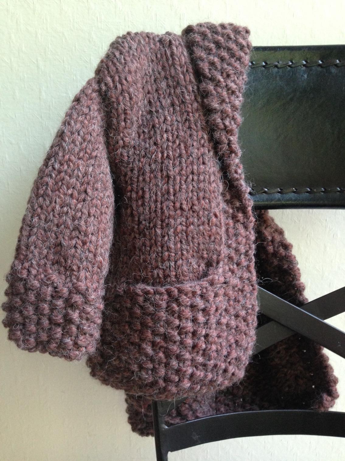 À Cachemire Cachemire À Tricoter Etc Etc Tricoter À Tricoter Kit Kit Kit xodthrBsQC