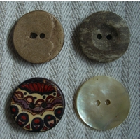 Boutons 22mm