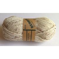 Pelotes pure laine mouchetée, 50gr, aig 4,5