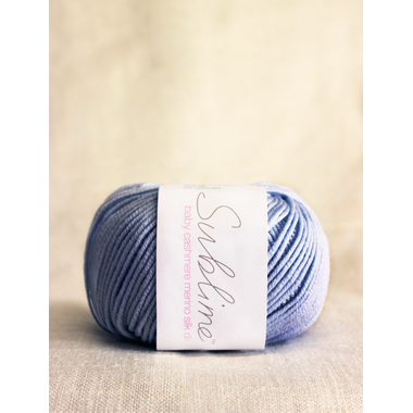 baby-cashmere-1