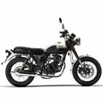 moto-mash-cafe-racer-seventy-five-125-cc-vintage