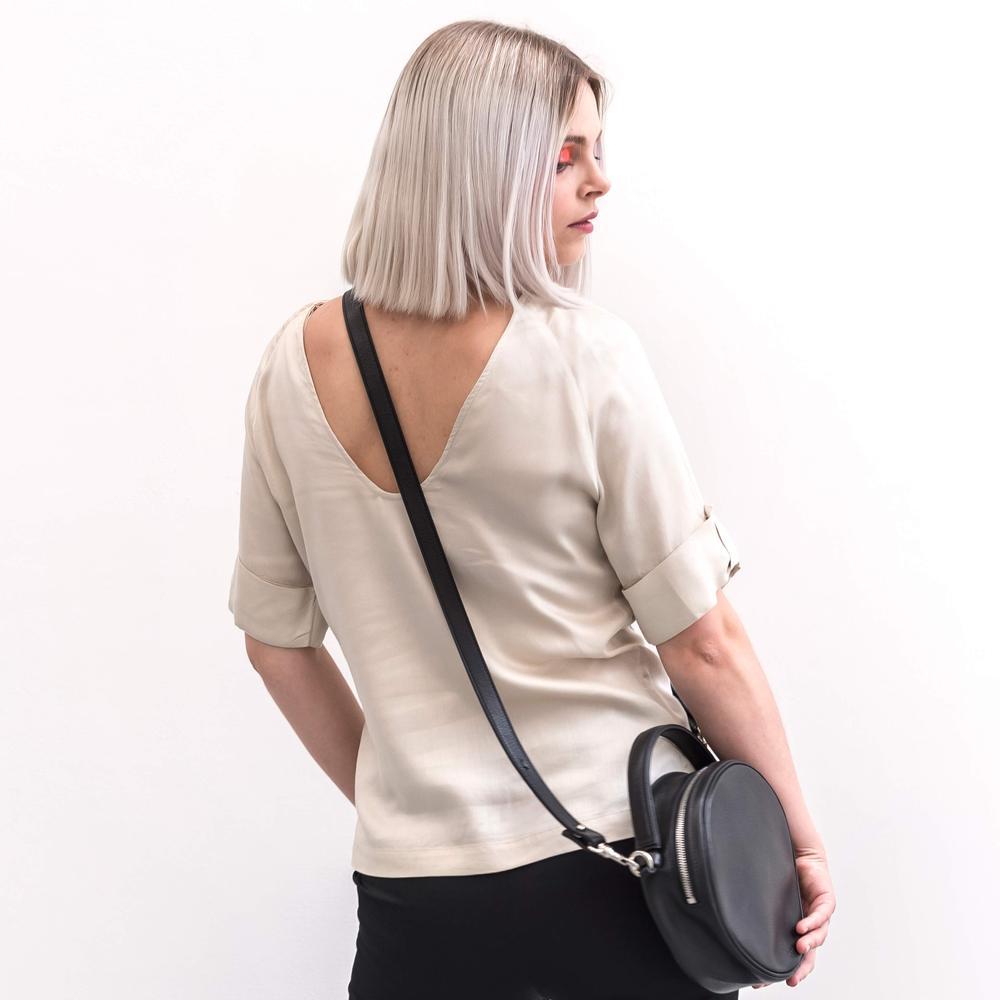 Tango-shirt-cream2_1000x