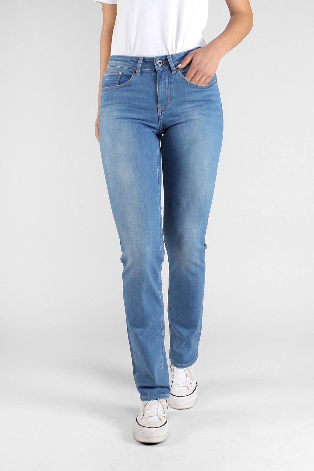 Jeans Droit Sara - Kuyichi