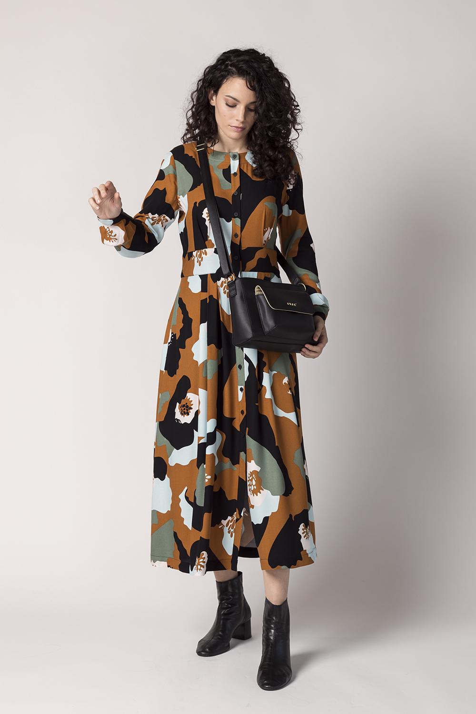 Haizea dress 05