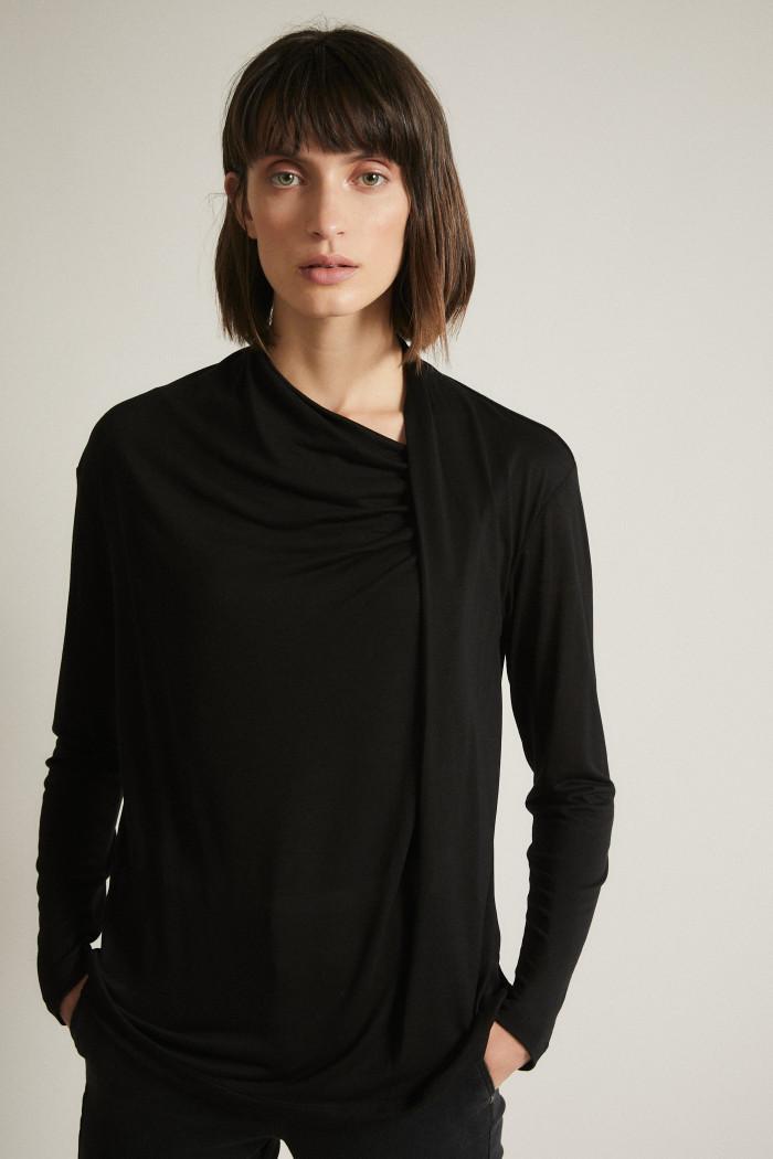 LANIUS_HW20_12617-00_Shirt_black_01EXTjFyibSYwhS_700x1050