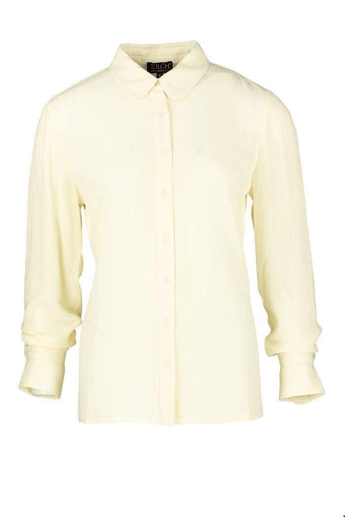blouse-white-4144