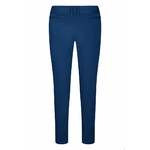 pants-belt-midnight-5101