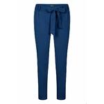 pants-belt-midnight-5100