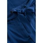pants-belt-midnight-5102