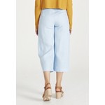 GB 1039 - Pale Blue (Linen) - Extra 2