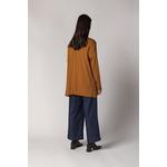 Ara Sweater 03