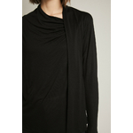LANIUS_HW20_12617-00_Shirt_black_02J3z62tObzVZGg_700x1050
