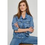 Chelsea_Kuyichi_jacket_organic_Kuyichi