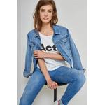 Chelsea_Kuyichi_jacket_organic_Kuyichi_2