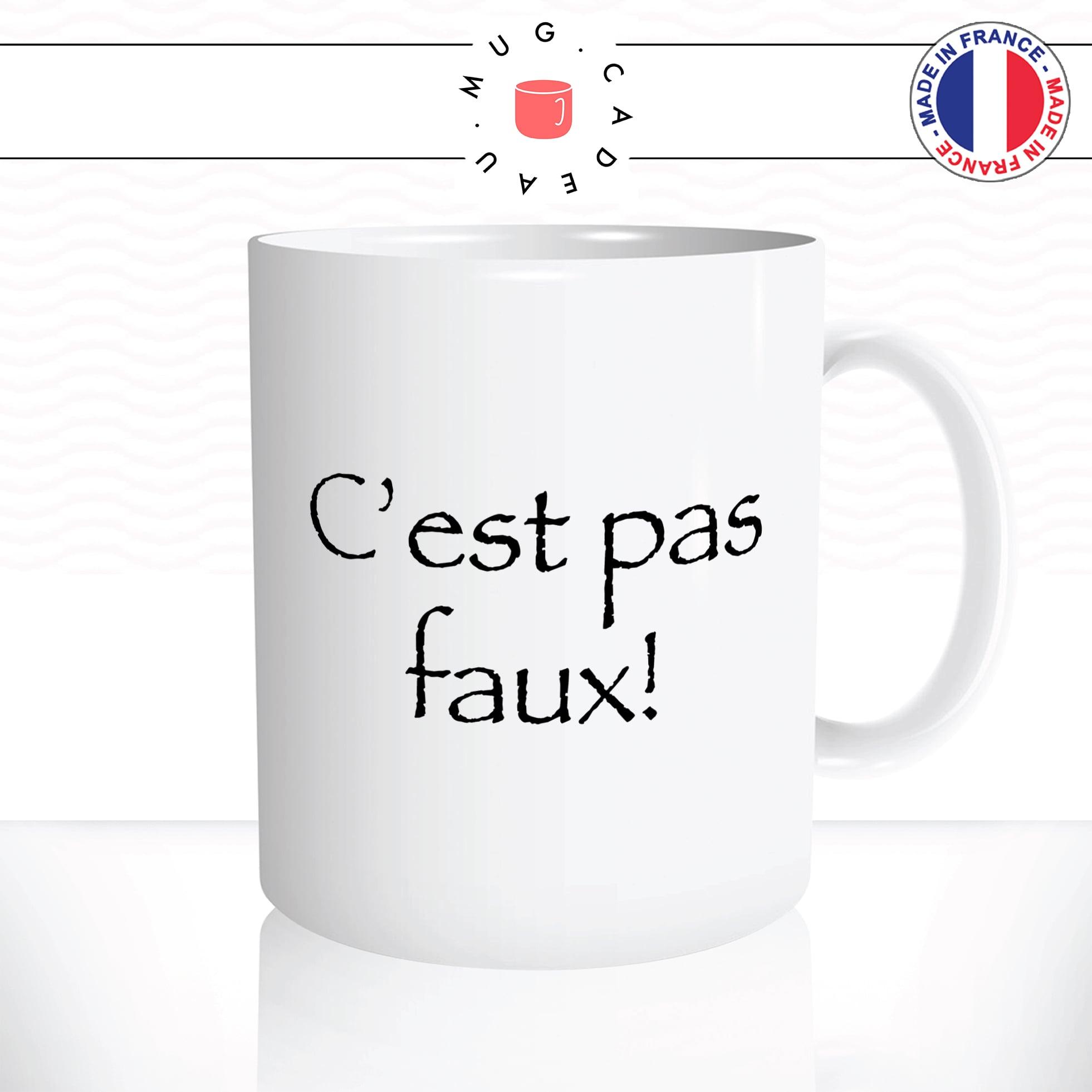 Kaamelott Série Culte Citation Fr Fun Tasse Original Humour Mug On En A Gros