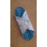 mini protege slip bleu (3)