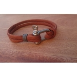 bracelet manille cuivre (2)