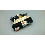 mini protege slip noir fleurs (2)