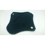 serviette hygienique jour FLEURI noir (3)