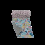 essuie tout lavable fonds marin (4)