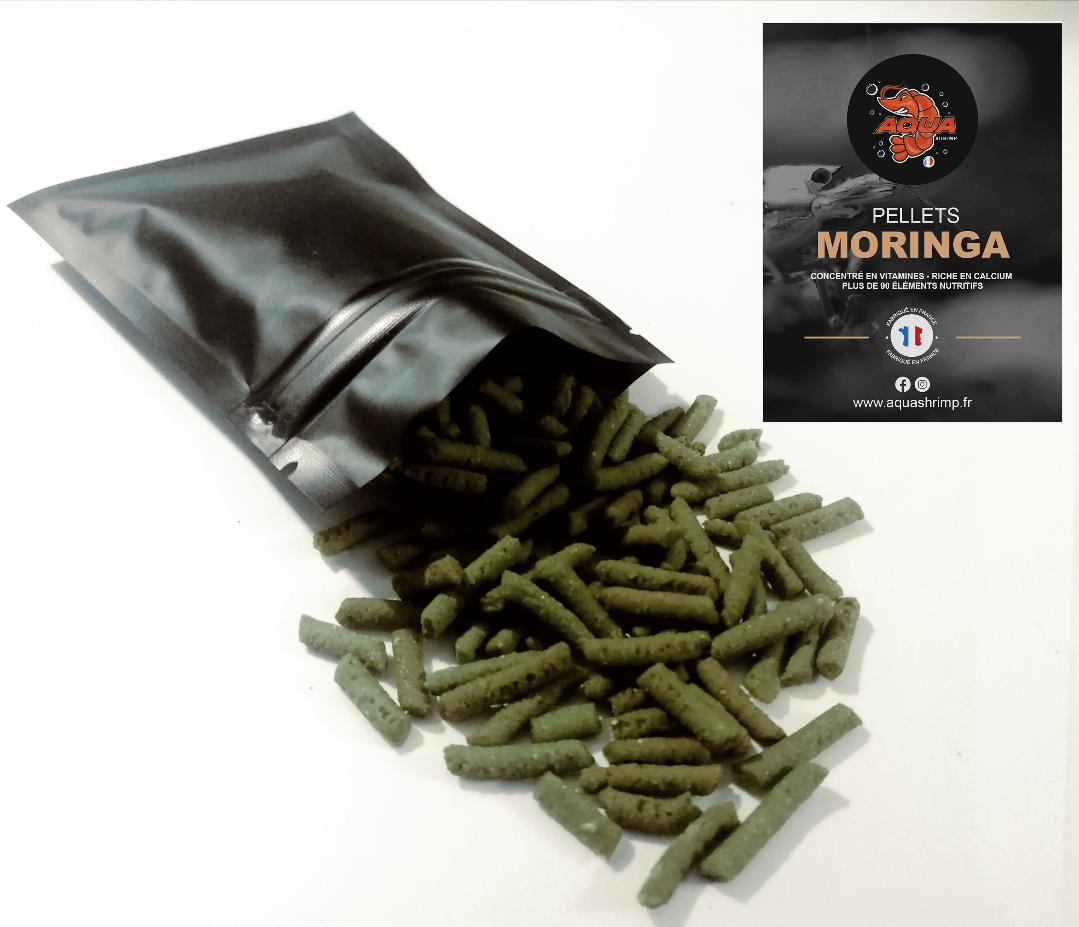 photo site pellets moringa