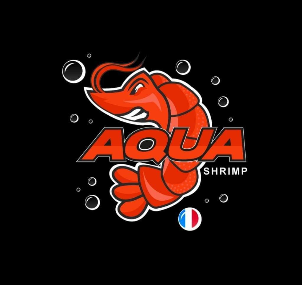 Aquashrimp