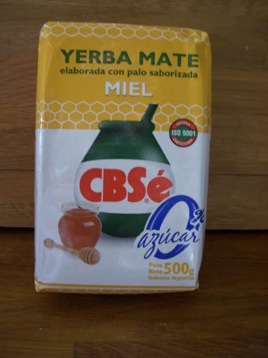 cbsMiel