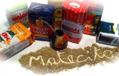 foto-yerba-mate-homepage-color