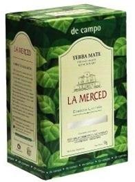 La-Merced-De-Campo-Yerba-Mate-500gr
