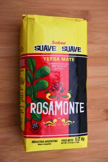 rosamonte suave 2