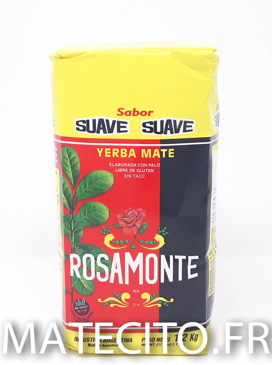rosamonte suave face2