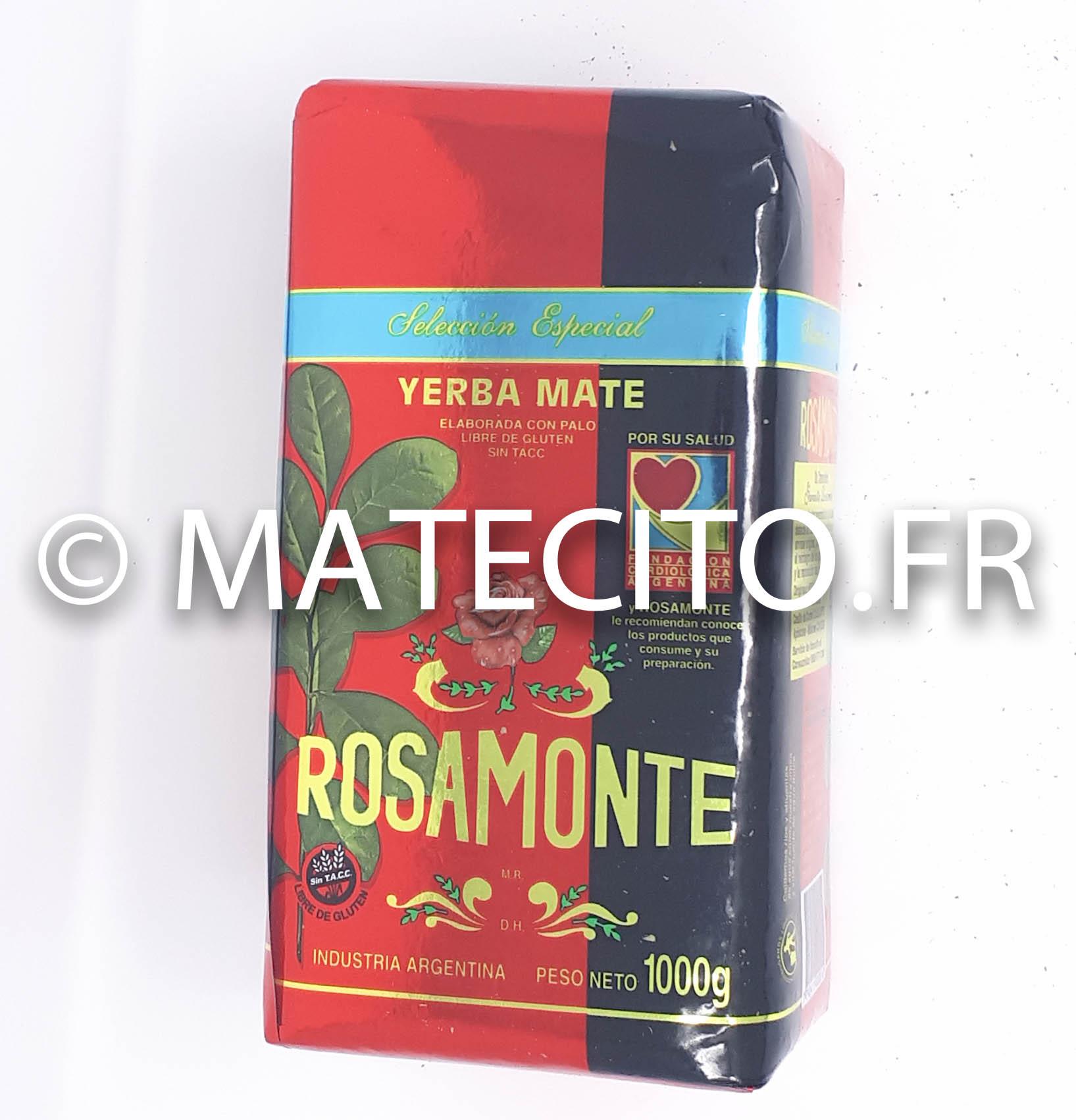 rosamonte especial face-1