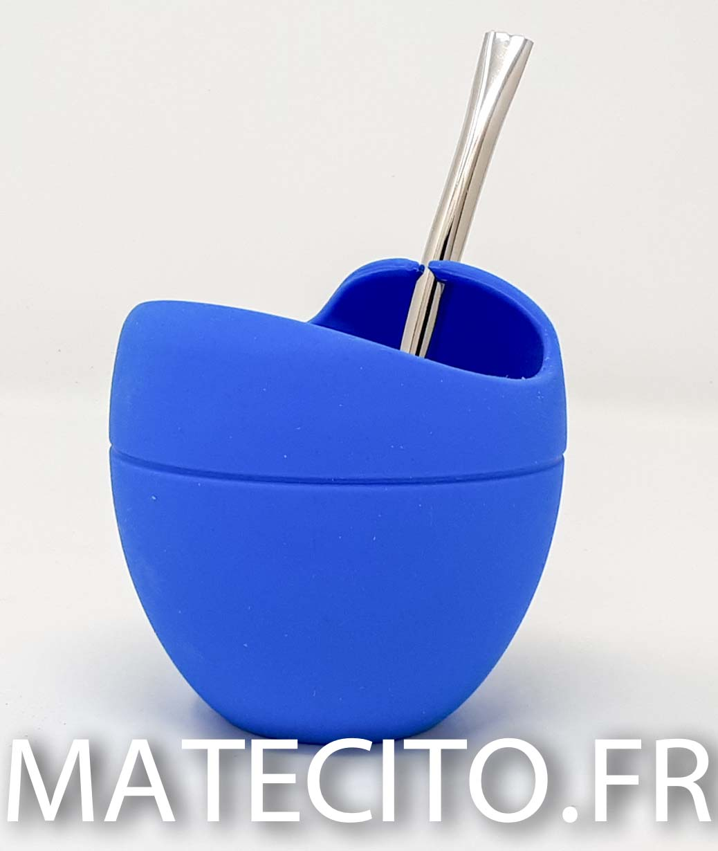 mate azul-1-2