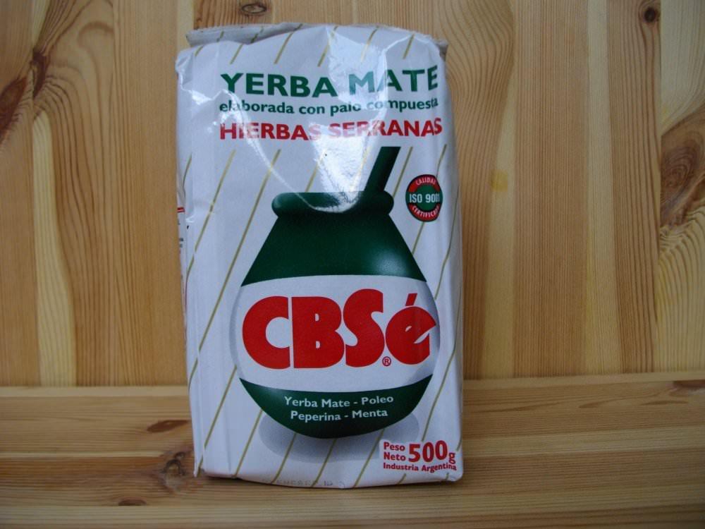 cbs500