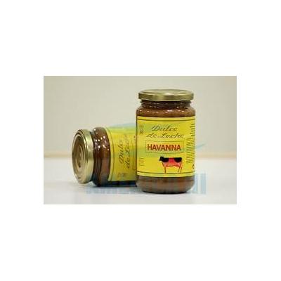 Dulce de Leche HAVANNA 450 g