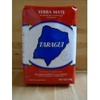 Yerba mate Taraguï 1 kg