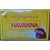 Alfajores HAVANNA x6 Chocolat