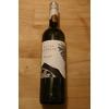 Vin blanc d'Argentine Torrontés