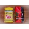 kit 5 kg yerba mate Rosamonte - La Selva livraison offerte