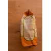 cbse naranja perfil2-silueta