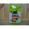 Yerba Mate CBSé  Citron 500g (Limon)