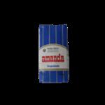 DSC_0676-removebg-preview-amanda sin palo