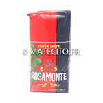 rosamonte trad face 2-1
