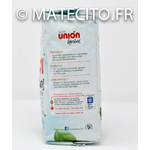 union-1