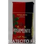 rosamonte trad 500