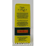 canarias 500-2