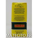 canarias 1kg-2